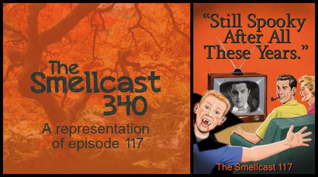 sc episode 340